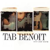 Drownin' On Dry Land - Tab Benoit