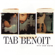 Down In the Swamp - Tab Benoit