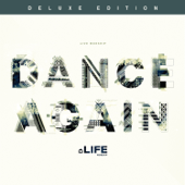 Dance Again (Live) [Deluxe Version]