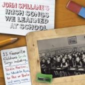 John Spillane - An Poc Ar Buile
