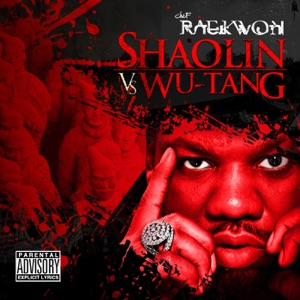 Raekwon, Method Man & Raheem DeVaughn - From the Hills feat. Method Man & Raheem Devaughn