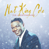 "The Christmas Song - Nat ""King"" Cole"