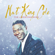 "Nat ""King"" Cole - The Christmas Song"