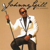 Johnny Gill - Long, Long Time (Feat. Eddie Levert & Keith Sweat)