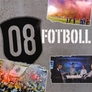 08 Fotboll