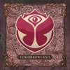 Tomorrowland - The Secret Kingdom of Melodia, Various Artists