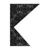 Krankbrother: Recollective - Various Artists