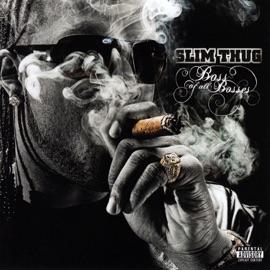 Welcome 2 Houston Feat Chamillionaire Paul Wall Mike Jones Pimp C Bun B Ugk Lil Keke Z Ro