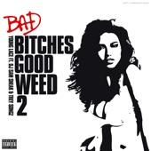 Bbgw 2 (feat. Trey Songz & DJ Sam Sneaker) - Single
