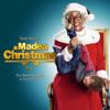 Tyler Perry's a Madea Christmas Album (Original Motion Picture Soundtrack) - Various Artists