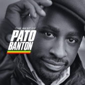 Pato Banton - Roots, Rock, Reggae
