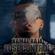 Lose Control - Kamal Raja