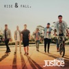 Rise & Fall - Single, Justice Crew