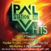Pal Station Hits, Vol. 1 (106)