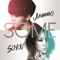 Junggigo & Soyou - Some (feat. Lil Boi)