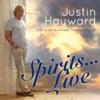 Spirits Live... (Live)