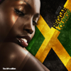 Best of Reggae Lounge (The 80's Edition) - Various Artists