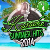 Let It Go (Karaoke)