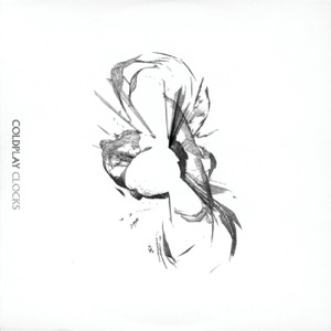 Clocks - Single Mp3 Download