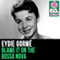 Blame It On the Bossa Nova (Remastered) - Eydie Gormé