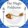 The Magic Fishbone (Unabridged)