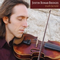 Truth Be Told by Justin Bonar-Bridges on Apple Music