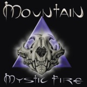 Mountain - Nantucket Sleighride [Redux]