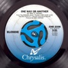 One Way or Another (Remastered) - Single, Blondie
