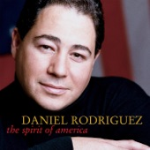 Daniel Rodriguez - The House I Live In
