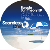 Sun Theory EP (Seamless Chill)