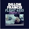 Flight 4555 IDGAFOS 3 0 EP