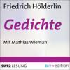 Friedrich Hölderlin - Gedichte bild