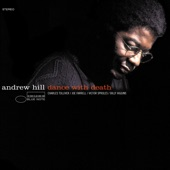 Andrew Hill - Black Sabbath