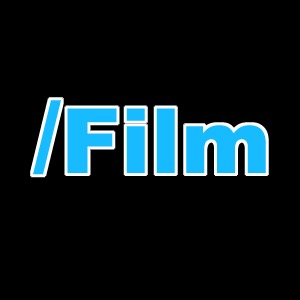 The /Filmcast