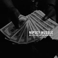 Bullets Ain't Got No Name, Vol. 1 Mp3 Download