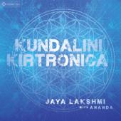 Ek Ong Kar Sat Narayan (Magic Mantra) [with Ananda]