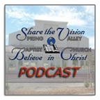 Podcasts From Spring Valley Baptist Church (Las Vegas, NV)