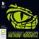Anthony Horowitz - Crocodile Tears: Alex Rider Series, Book 8 (Unabridged)