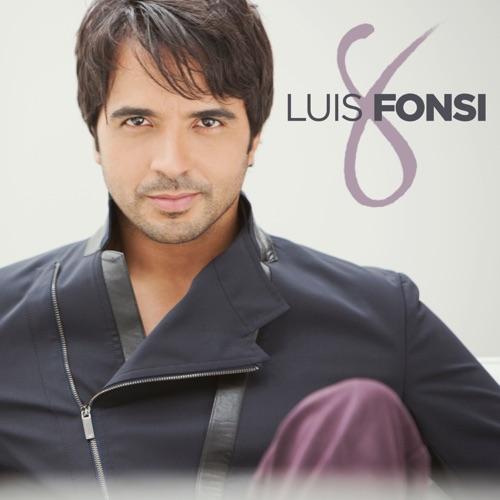 Luis Fonsi - 8