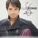 Luis Fonsi - Llegaste Tú (feat. Juan Luis Guerra)