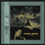 Johnny Griffin - Ball Bearing