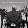 The Randy Newman Songbook, Vol. 1, Randy Newman