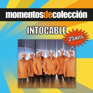 Momentos de Colécción: Intocable Mp3 Download
