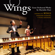 Hungarian Dance No. 5 in G minor - MARIMBA DUO [WINGS] (Takayoshi Yoshioka & Reiko Shiohama) & Takayoshi Yoshioka