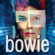 Best of Bowie (Deluxe Edition) - David Bowie