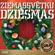 Dazadi Izpilditaji - 20 popularas Ziemassvetku dziesmas (Popular Latvian Christmas songs)