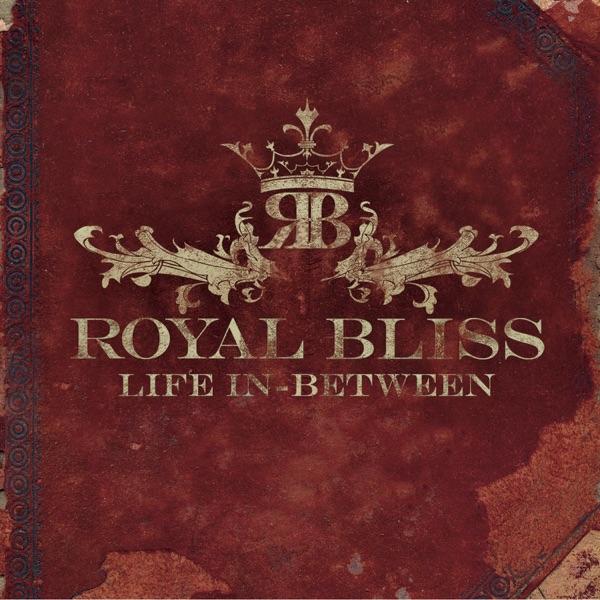Royal Bliss - Save Me