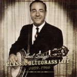 Earl Scruggs - Flint Hill Special (Live At Newport Folk Festival, 1959)