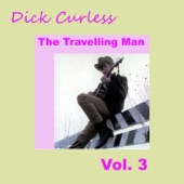 Dick Curless - I'm Ragged but I'm Right
