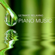 Relaxing Piano Masters Instrumental Music - Relaxing Piano Masters